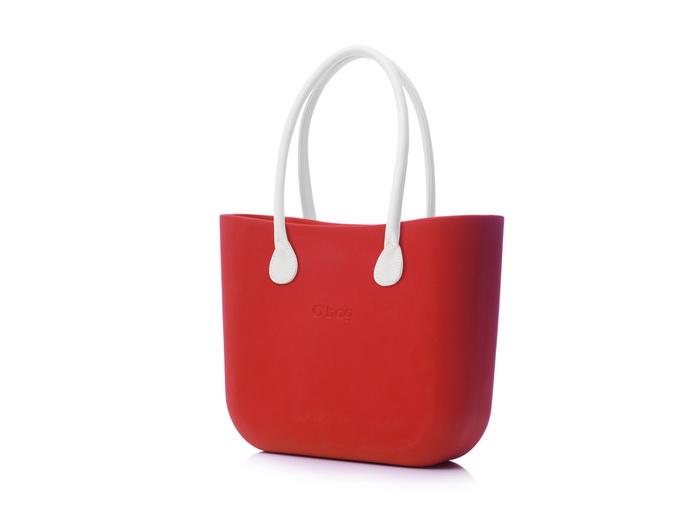 תיק O bag, 350 שח, להשיג ב- Full Spot דיזינגוף סנטר, תא, יחצ_resize