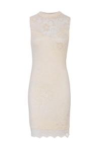 שמלה תחרה לבנה רומנטית, 240 שח, להשיג במאיושה,  צילום אסף ועומר מסינגר_resize