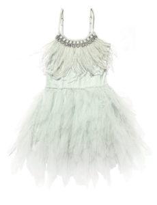 שמלת טוטו MINTY DELIGHTS, מבית המותג Tutu De Monde, 745 שח, להשיג ב- www.CutiePie.co.il, יחצ_resize