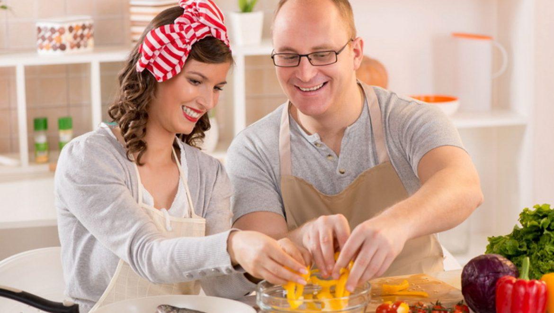 לקראת פסח: משדרגים את המטבח