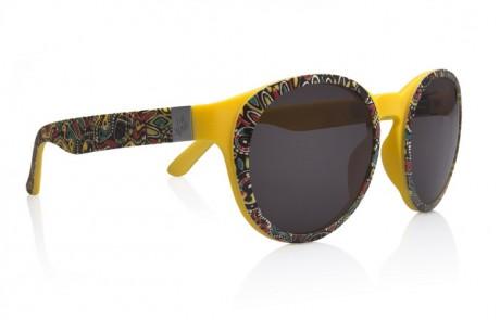 משקפיים בעיצוב אישי!