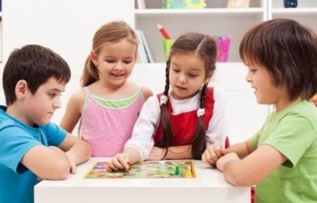 משחקים חינוכיים לילדים לחג פסח 2016