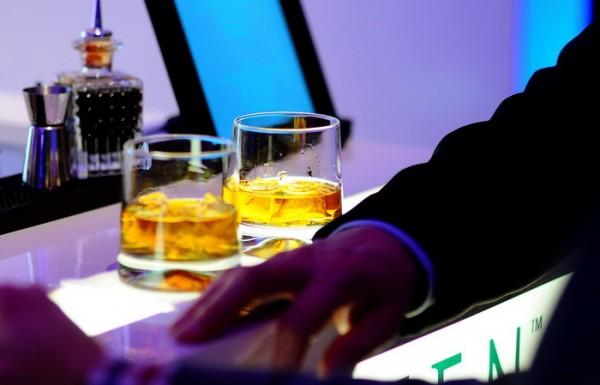 בלנטיינ'ס בהשקה חגיגית ומוגבלת עם האמן ליף פודג'סקי