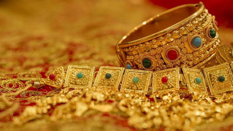 הכנס הראשון למעצבי תכשיטים בישראל