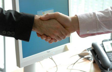 איך לבחור עורך דין ונוטריון?